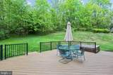 11 Foxwood Court - Photo 20