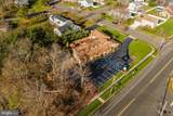410 Spotswood Englishtown Road - Photo 3
