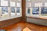 203 Philadelphia Avenue - Photo 4