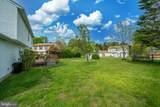 3787 Primrose Court - Photo 5