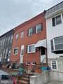 2203 Huntingdon Avenue - Photo 1