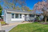 609 Cornwall Road - Photo 2