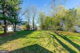 609 Cornwall Road - Photo 20