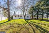 609 Cornwall Road - Photo 21