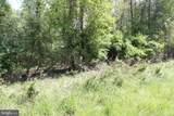 52 Hilltop Trail - Photo 4