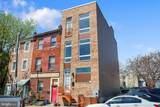 1532 4TH Street - Photo 1