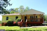 8836 Jennings Lane - Photo 2