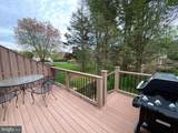 20 Kelso Court - Photo 21