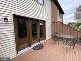 20 Kelso Court - Photo 22