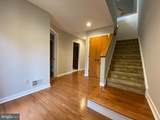 20 Kelso Court - Photo 8