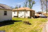 3604 Saint James Road - Photo 20