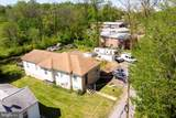 3604 Saint James Road - Photo 22