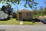 3604 Saint James Road - Photo 23