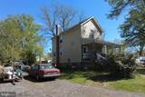 3604 Saint James Road - Photo 29