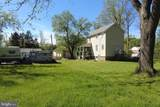 3604 Saint James Road - Photo 33