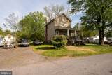 3604 Saint James Road - Photo 40