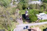 3604 Saint James Road - Photo 41