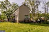 3604 Saint James Road - Photo 42