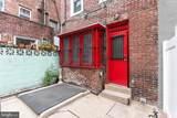 345 Hicks Street - Photo 8