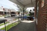 4610 Van Kirk Street - Photo 16