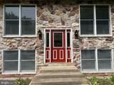 409 Edgehill Drive - Photo 6