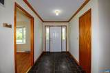 116 Boxley Lane - Photo 14
