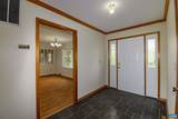 116 Boxley Lane - Photo 15