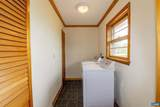116 Boxley Lane - Photo 28