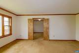 116 Boxley Lane - Photo 34