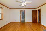 116 Boxley Lane - Photo 37