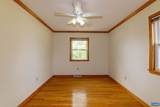 116 Boxley Lane - Photo 45