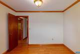 116 Boxley Lane - Photo 51