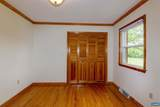 116 Boxley Lane - Photo 52