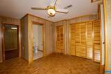 116 Boxley Lane - Photo 55