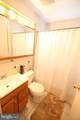86 Cobalt Ridge Dr E - Photo 12