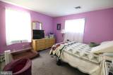 86 Cobalt Ridge Dr E - Photo 14