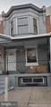 3924 Franklin Street - Photo 1