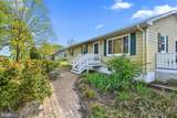 7470 Bay Harbour Road - Photo 2