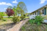 7470 Bay Harbour Road - Photo 3