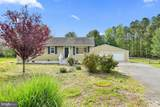 7470 Bay Harbour Road - Photo 31