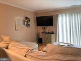 65 Teal Court - Photo 13