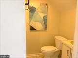 65 Teal Court - Photo 15