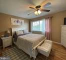 65 Teal Court - Photo 17