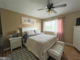 65 Teal Court - Photo 18