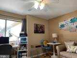65 Teal Court - Photo 23