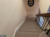 65 Teal Court - Photo 25