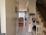65 Teal Court - Photo 26