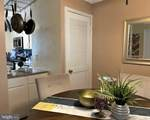 65 Teal Court - Photo 29