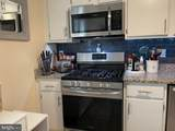 65 Teal Court - Photo 3