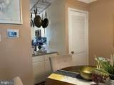 65 Teal Court - Photo 9